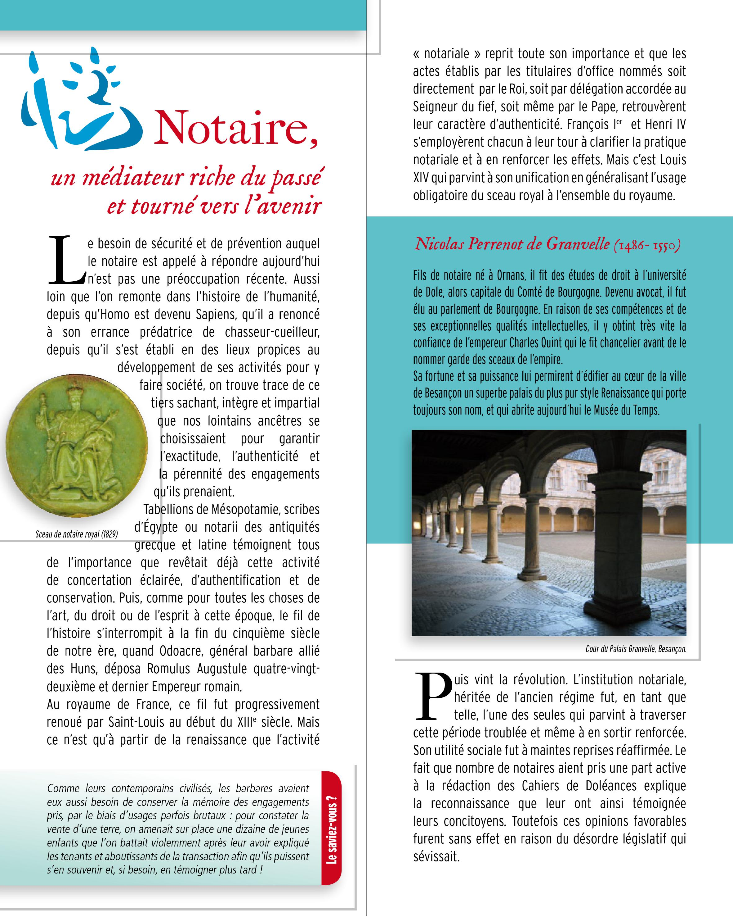Chambre des notaires 21 stunning lutude notariale a t for Chambre de notaire